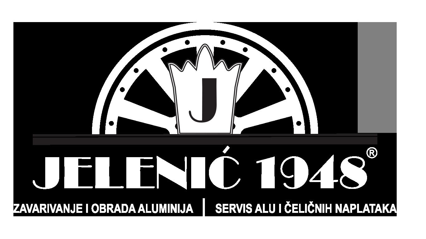 JELENIĆ je obrt s dugogodišnjom tradicijom, osnovan je 1948